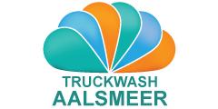 TRUCKERSWASH